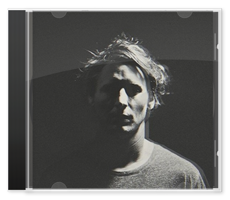 Ben-Howard-Forget-Where-We-Were_cd